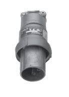 ACP3023BC