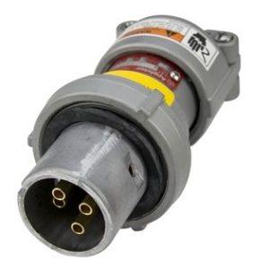 ACP3034BC